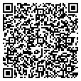 QR code with Med Direct One contacts