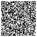 QR code with Panda Express contacts