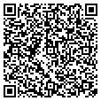 QR code with Wise Guys Inc contacts