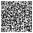 QR code with L & M Mowers contacts
