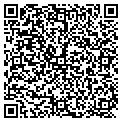 QR code with Clarence M Phillips contacts