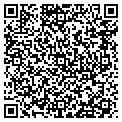 QR code with E-Z Way Food Market contacts