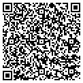 QR code with Four Seasons Cleaners & Lndry contacts