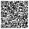 QR code with McCabe Builders contacts
