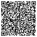 QR code with Integra Insurance Service contacts