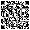 QR code with Rent-A-Man contacts