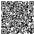 QR code with Samson Resources Co contacts