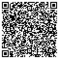 QR code with Mercadito Latino Siempre contacts