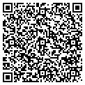 QR code with J M Construction contacts