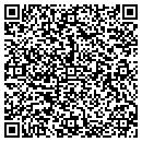 QR code with Bix Furniture Stripping Service contacts