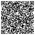 QR code with Bearden City Ambulance Service contacts