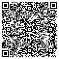 QR code with Howard County District Court contacts