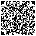 QR code with Furlow Grocery Store contacts