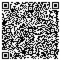 QR code with Shanklin Computer Service contacts