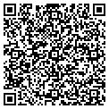 QR code with Austins Paint & Quarter Horses contacts