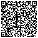 QR code with Tommy Eanes Building Co contacts