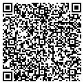 QR code with Landmark Books Inc contacts
