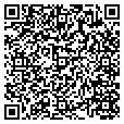QR code with Red Mule Station contacts