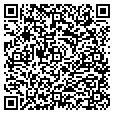 QR code with Decision Point contacts