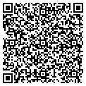 QR code with Majestic Mountain Alaskan contacts