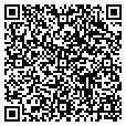 QR code with Pet Shop contacts