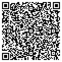 QR code with Eagle Mountain Properties contacts