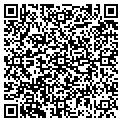 QR code with Touch & Go contacts