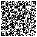 QR code with Gates Used Cars contacts
