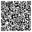 QR code with Engines Mowers & More contacts