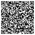 QR code with Sutterfield & Associates contacts