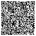 QR code with Northwest Ark Cc-Cola Dr Ppper contacts
