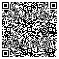 QR code with Bonnies Back Porch Stuff contacts