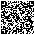 QR code with Calvary Chapel contacts