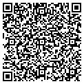 QR code with Albert Pike Elementary School contacts