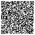 QR code with Batesville Swimming Pool contacts
