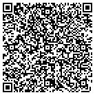 QR code with Mercedes Homes Sales Office contacts