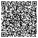 QR code with Catlett Cate Coml Realtors contacts