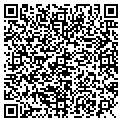 QR code with Dots Trading Post contacts