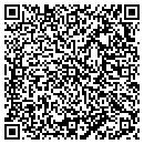 QR code with Statewide Blstg Prfrating Services contacts