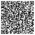 QR code with Royce O Johnson contacts