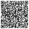 QR code with Everett Law Firm contacts