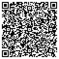 QR code with Medical Center Senior Ser contacts