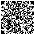 QR code with Hodson Woods & Snively contacts