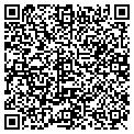 QR code with Hot Springs Rentall Inc contacts