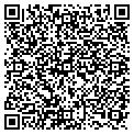 QR code with Sandalwood Apartments contacts
