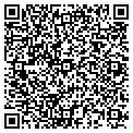 QR code with F Renee Montgomery MD contacts