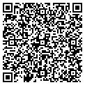 QR code with Delk Construction Co contacts