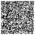 QR code with Cranes Land of Enchantment contacts