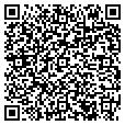 QR code with Echo Lake Feed contacts