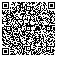 QR code with Nearknet contacts